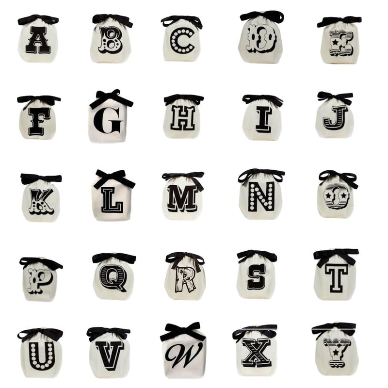 Folding Toiletry Case - Bag-all Paris