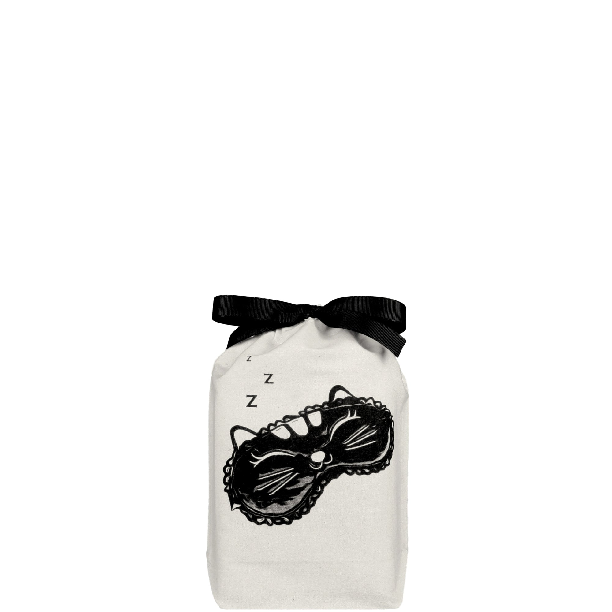 Cat Sleepy Mask - Bag-all Paris