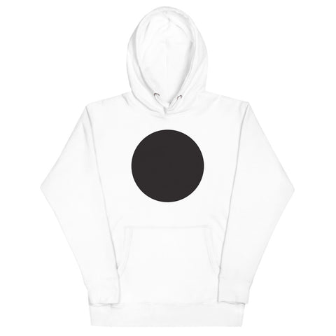 "Stillwater® Everything / Nothing ""logo"" Hoodie"