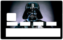 Upload image to gallery, Tribute to Darth Vader