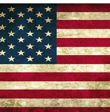 Upload image to gallery, US FLAG