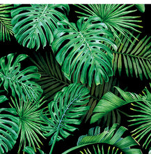 Upload image to gallery, Tropical plants