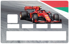 Upload image to gallery, Formula 1, 16th