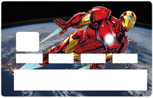 Upload image to gallery, Tribute to IRONMAN original
