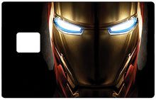 Upload image to gallery, Tribute to IronMan