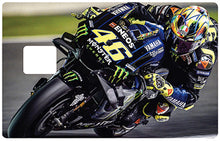 Upload the image to the gallery, Moto grand prix