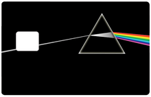 Upload image to gallery, Tribute to PINK FLOYD