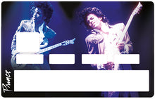Upload image to gallery, Tribute to Prince