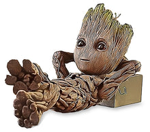 Upload image to gallery, Cool Groot