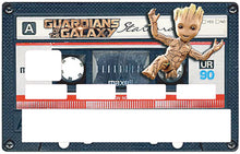 Upload image to gallery, Tribute to baby GROOT