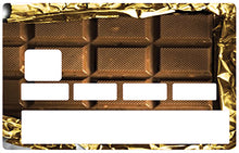 Upload image to gallery, Chocolate bar