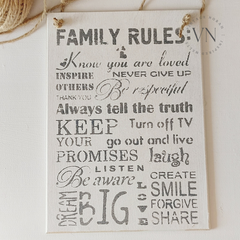 https://vintagenorahinspiredmelts.co.uk/collections/shabby-signs/products/family-rules-shabby-signs