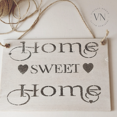 https://vintagenorahinspiredmelts.co.uk/collections/shabby-signs/products/home-sweet-home-shabby-signs