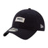 Men's New Era Yankees Navy Since 1903 Patch 9TWENTY Adjustable Hat