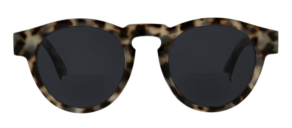 Peepers Nantucket Sunglasses