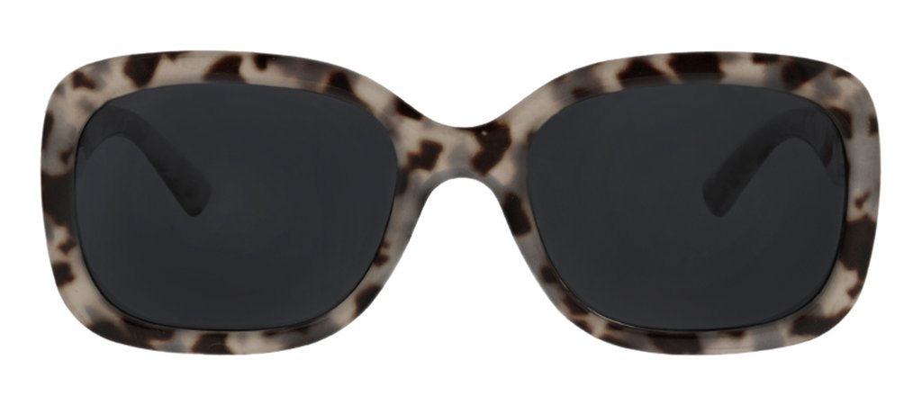 Peepers Del Mar Bifocal Sunglasses