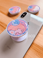 Load image into Gallery viewer, Usagi Phone Holder