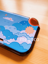 Load image into Gallery viewer, Night and Day Switch Lite Case