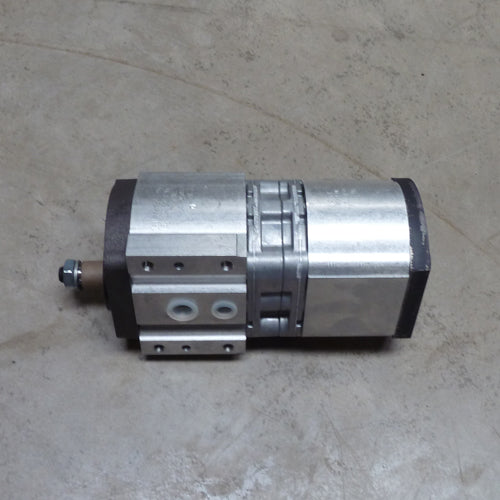 Hydraulic pump 5455-6470 Etc (Genuine)