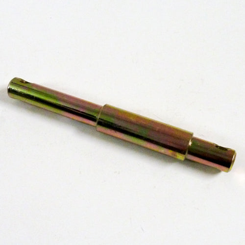 Lower linkage pin (cat 1-2)