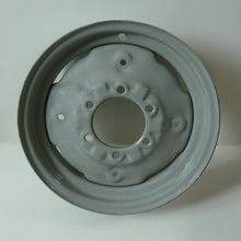 Load image into Gallery viewer, Front wheel rim 185-290 Etc