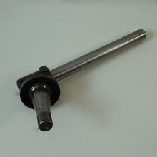 Load image into Gallery viewer, Front axle right spindle 298-698Etc