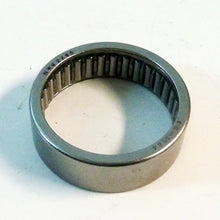 Load image into Gallery viewer, Needle bearing bottom input shaft 35-4360 Etc