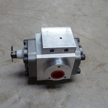 Load image into Gallery viewer, Hydraulic pump 2640-8160 Etc (Genuine)