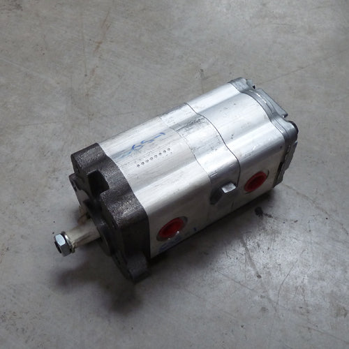 Hydraulic pump 360-390 Etc