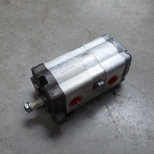 Load image into Gallery viewer, Hydraulic pump 360-390 Etc