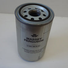 Load image into Gallery viewer, Hydraulic Filter 2620-2720 Etc (Genuine)