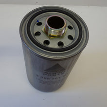 Load image into Gallery viewer, Hydraulic Filter 3610-8110 Etc (Genuine)