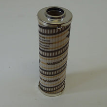 Load image into Gallery viewer, Hydraulic Filter 3050-6160 Etc (Genuine)