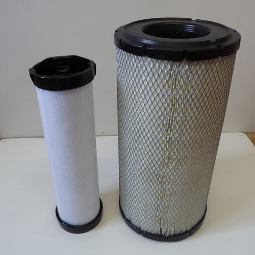 Air filter kit 5465-6480 Etc