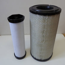 Load image into Gallery viewer, Air filter kit 5465-6480 Etc