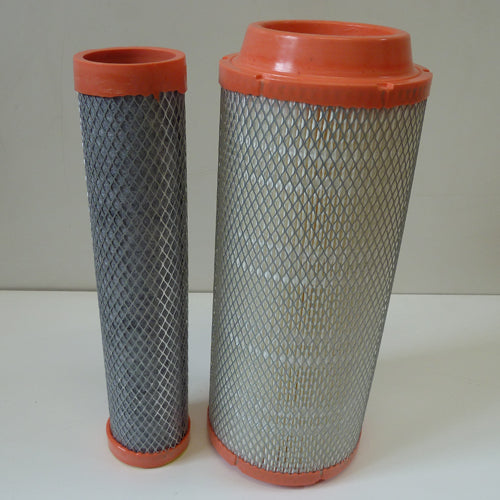 Air filter kit 4245-4355 Etc