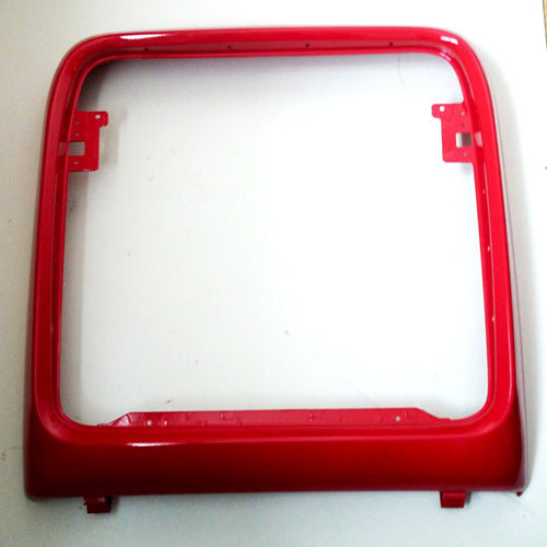 Front Grill Surround 4255-6290 etc