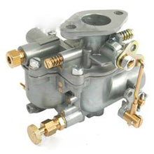 Load image into Gallery viewer, Zenith carburettor Ferguson T20