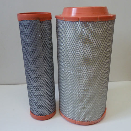 Air filter kit 4260-6270 Etc