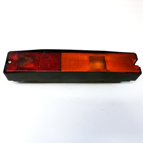 Tail light 3080-8220 etc