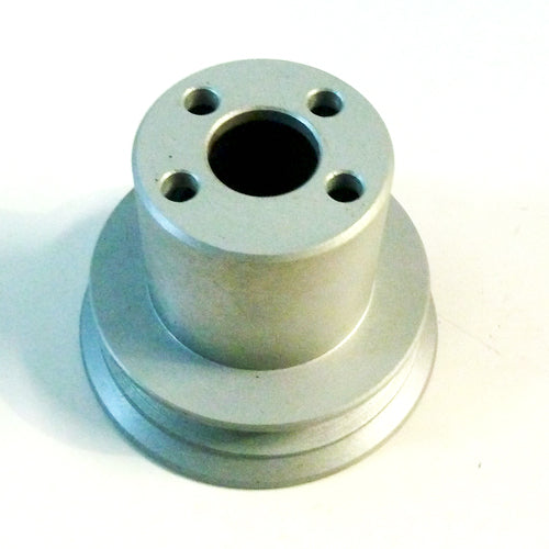 Water pump pulley T20-35 4cyl
