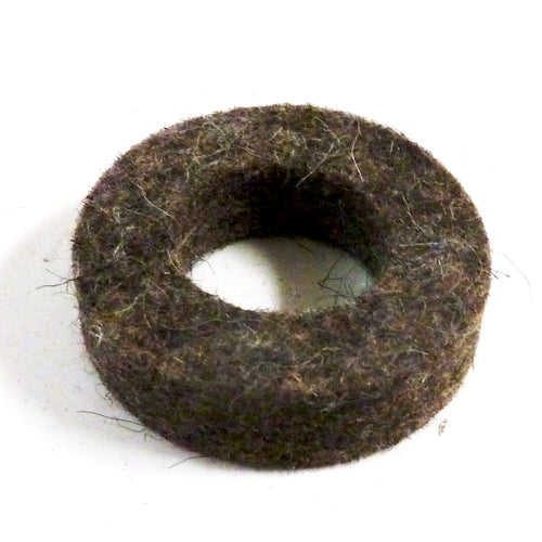 Felt washer 35-135 etc