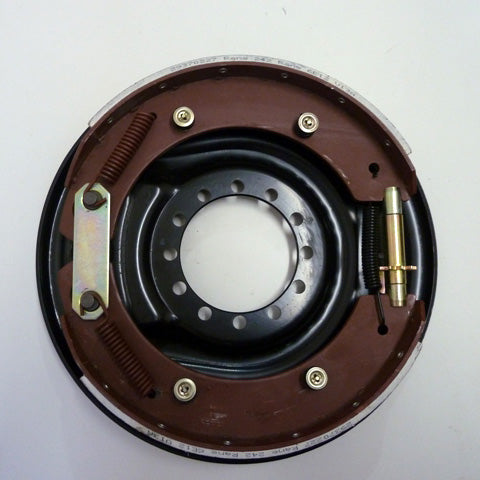 Brake assembly kit  35-135  Etc.