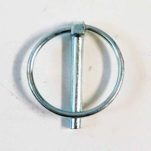 Linch pin (large)