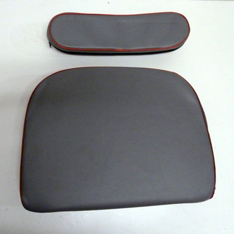 Seat cushion kit 35-135 Etc
