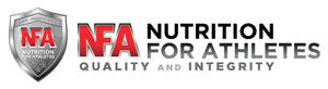 NFA Nutrition