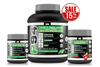 Health Stack - 15% OFF