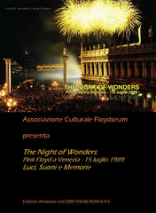 The Night of Wonders