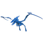 NEW [LITTLE TYKES] 3D Animal Puzzle Slim the Pterodactyl - 7 Color Options