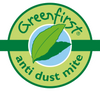 Greenfirst® Anti Dust Mite